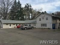 2724 Route 16, Olean, NY 14760