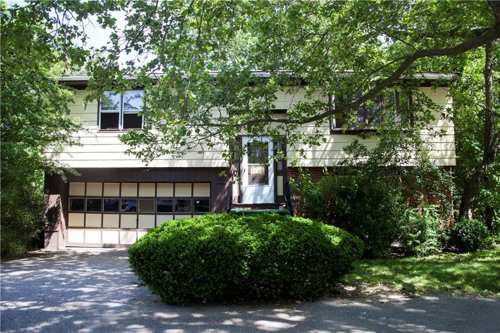 465 Elmgrove AV, East Side of Prov, RI 02906