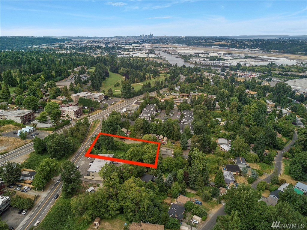 11250 Military Rd S, Seattle, WA 98168