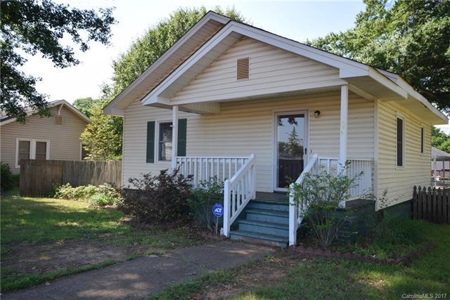 108 Live Oak Drive, Belmont, NC 28012
