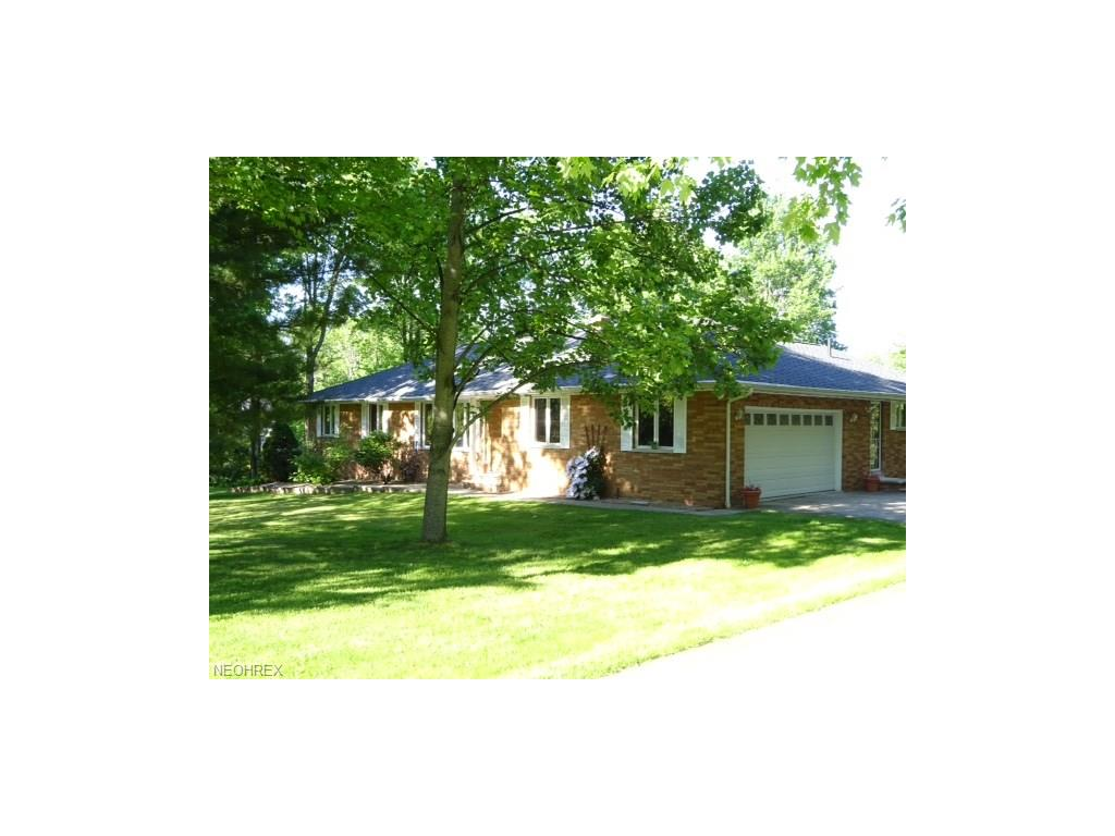 2973 Sherbrooke Valley Ct, Willoughby Hills, OH 44094