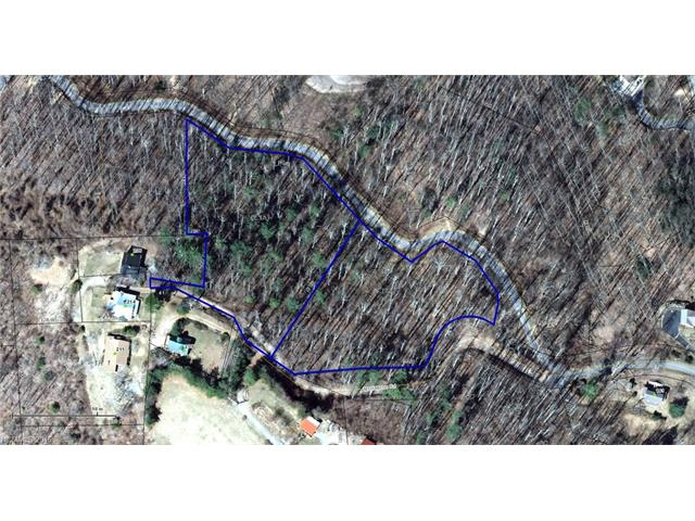 """The Pathways of Solomon Jones, """"A neighborhood on the road less traveled."""" This upscale private community is rich with history, friendly neighbors and beautiful vistas. Build your dream home on this 4.62 acre beautiful wooded lot offering winter views and privacy. This is 2 lots and can be sold separately. Convenient location. A place unlike any other."""