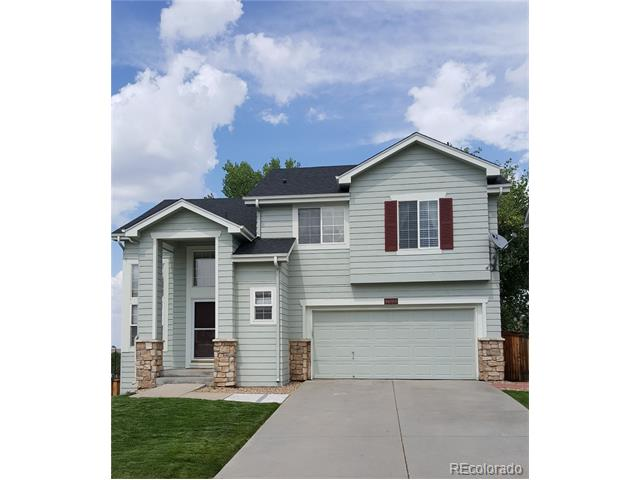 9699 Burberry Way, Highlands Ranch, CO 80129