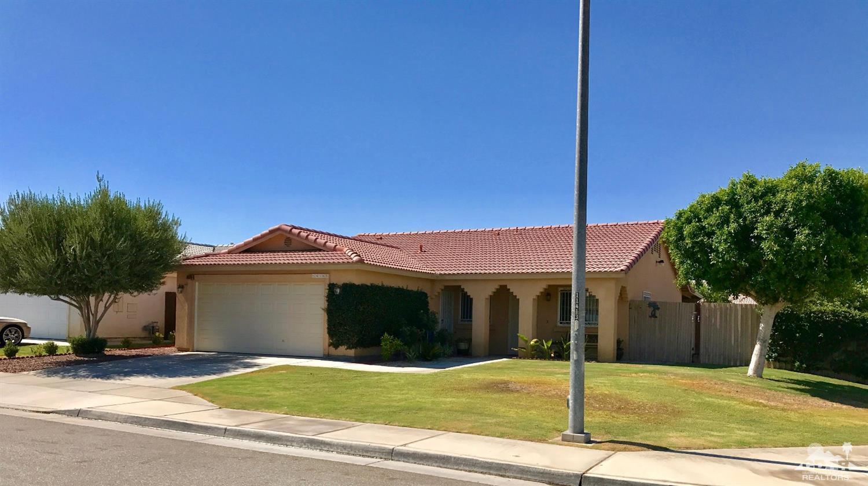 84360 King Court, Coachella, CA 92236