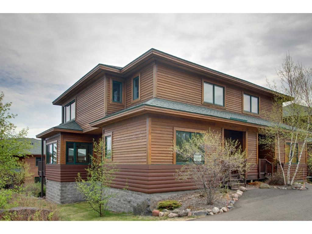 626 Windsong Drive, Beaver Bay, MN 55601