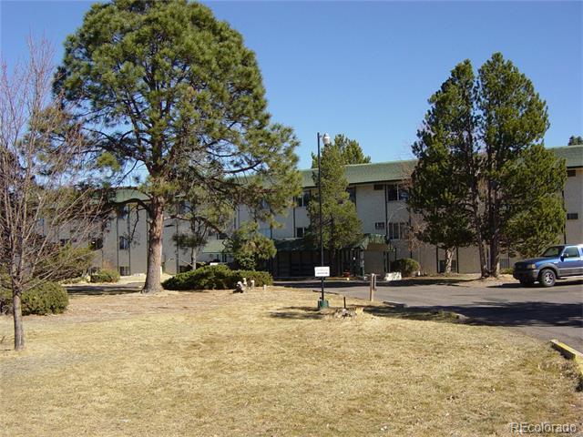 8828 E Florida Avenue 103, Denver, CO 80247
