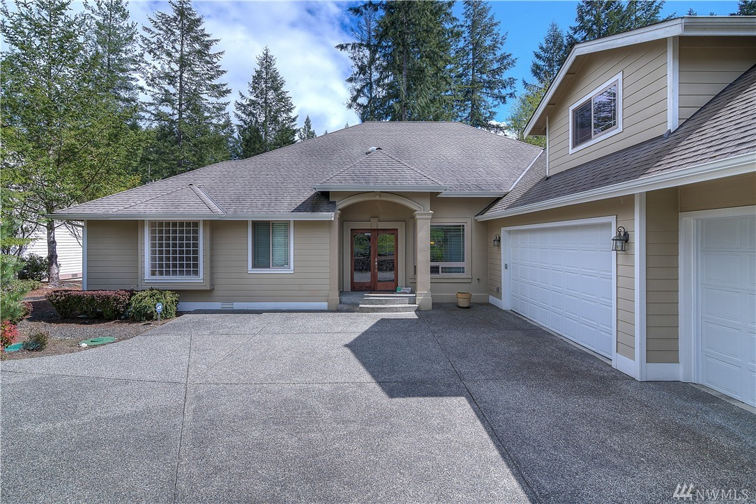 7428 McCormick Woods Dr SW, Port Orchard, WA 98367