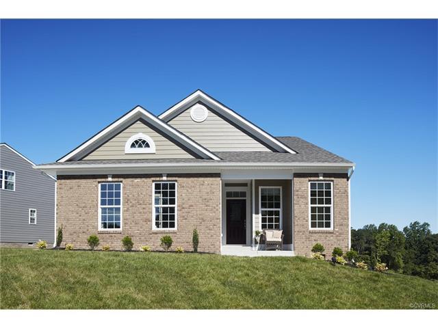 000 Archer Springs Terrace, Richmond, VA 23235