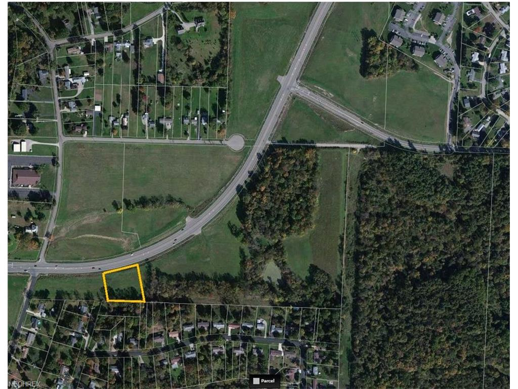 Northpointe Drive, Zanesville, OH 43701