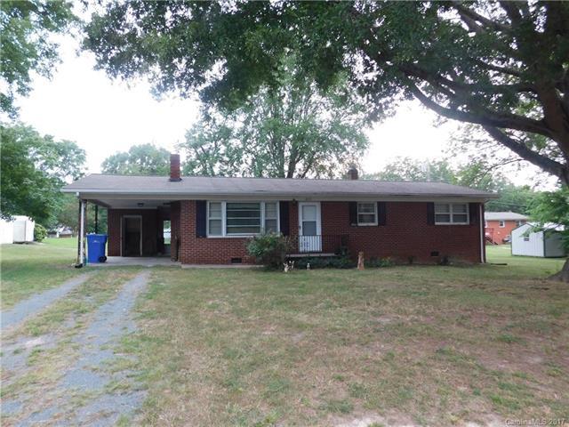 807 Dick Street, Albemarle, NC 28001