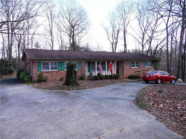 1802 Hemlock Drive, Albemarle, NC 28001