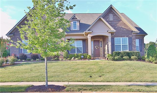 2607 Bee Ridge Court 164, Waxhaw, NC 28173