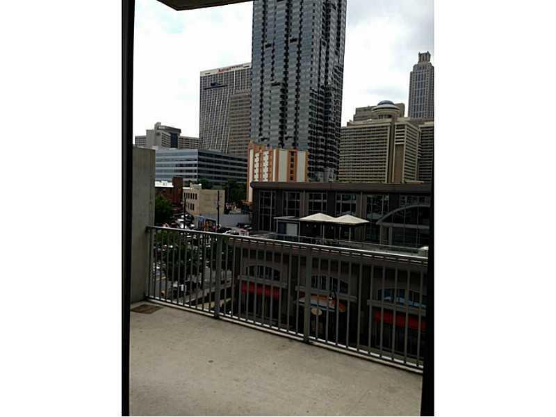400 Peachtree Street 709, Atlanta, GA 30308
