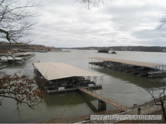362 Waters Edge Drive 1A 32-1A, Lake Ozark, MO 65049