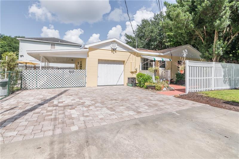 818 E SOUTH STREET, ORLANDO, FL 32801