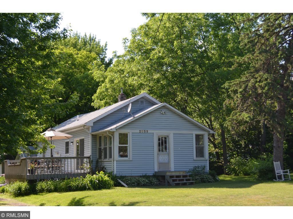 2055 Bellaire Lane, Mound, MN 55364