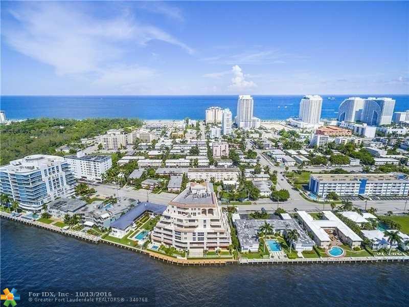 615 Bayshore Dr 404, Fort Lauderdale, FL 33304