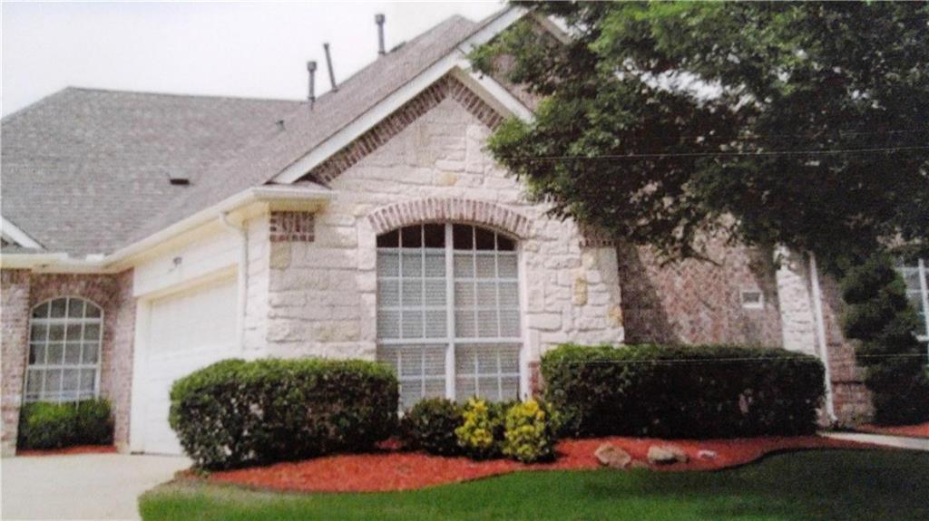 2604 Solano Drive, Flower Mound, TX 75022