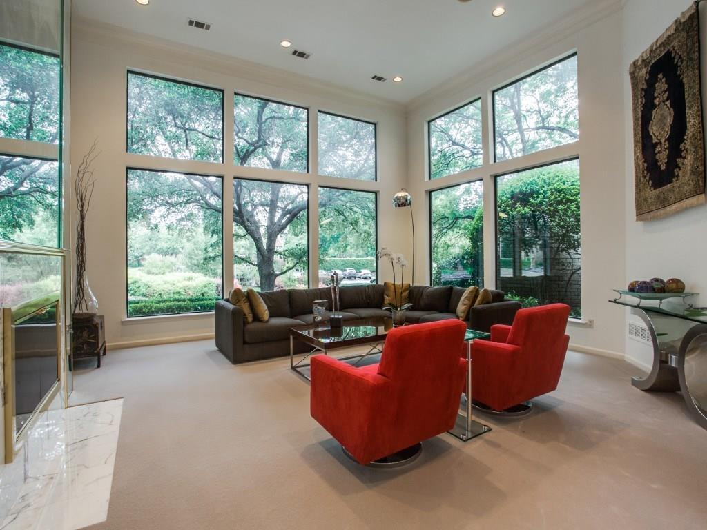 5 Glenshire Court, Dallas, TX 75225