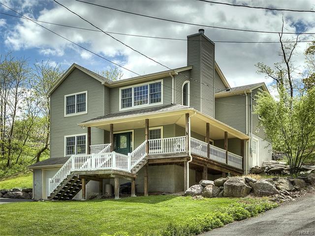 20 Golden Avenue, Greenwood Lake, NY 10925