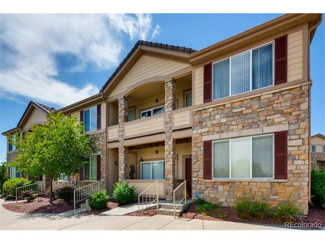 22920 Roxbury Drive B, Aurora, CO 80016