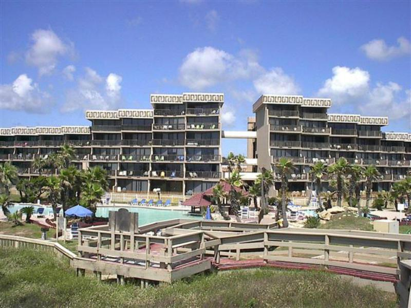 mayan princess gulf view condos for sale in port aransas  tx