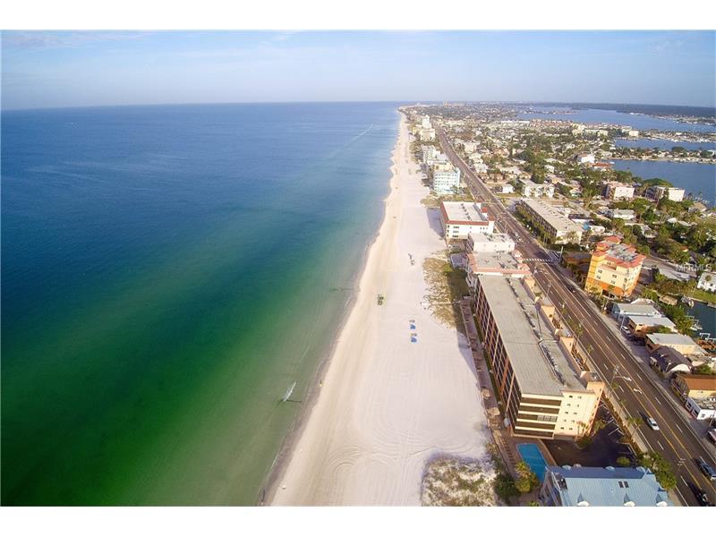 13720 GULF BOULEVARD 504, MADEIRA BEACH, FL 33708