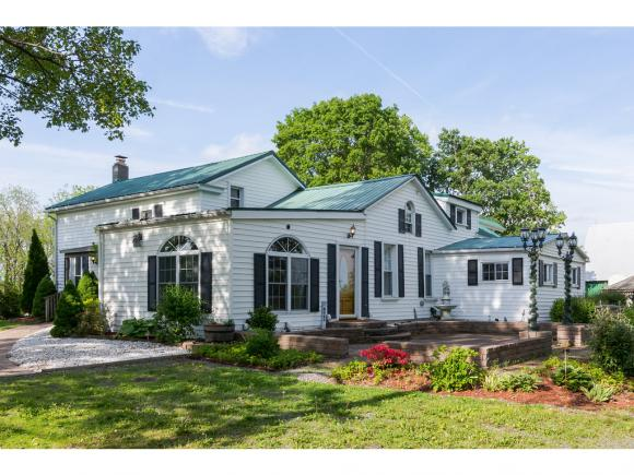 8043 FOOTES CORNERS RD, Covert, NY 14847