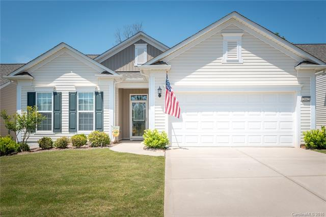2042 Moultrie Court, Indian Land, SC 29707