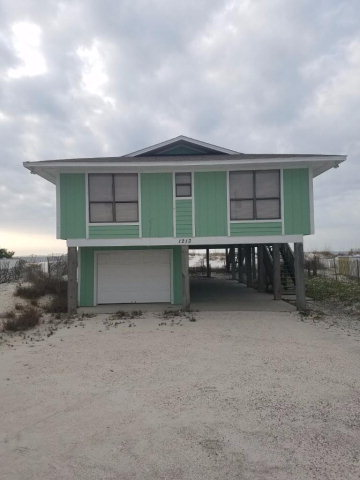 1213 W Beach Blvd, Gulf Shores, AL 36542