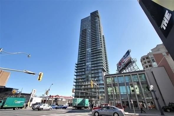 825 Church St 308, Toronto, ON M4W 3Z4
