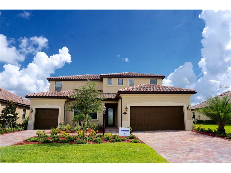 13325 SWIFTWATER WAY, LAKEWOOD RANCH, FL 34211
