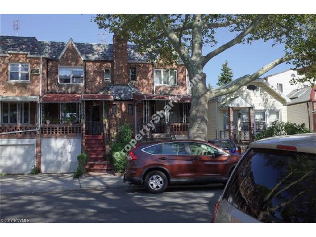 2275 E 18 Street, Brooklyn, NY 11229