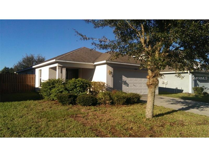 12525 CHENWOOD AVENUE, HUDSON, FL 34669