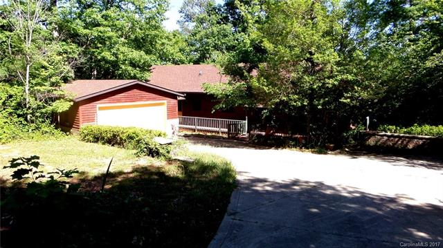103 Windemere Point 1, Mount Gilead, NC 27306
