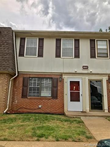 5807 Hunting Ridge Lane C, Charlotte, NC 28212