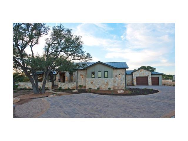 8324 Verde Mesa Cv, Austin, TX 78738
