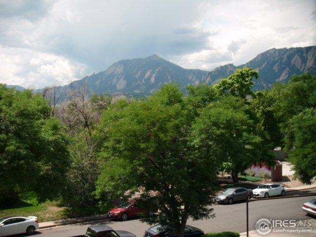 3009 Madison Ave L-425, Boulder, CO 80303