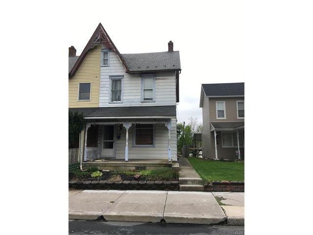 1454 Main Street, Northampton Borough, PA 18067