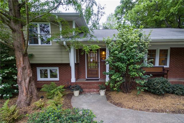1312 Bywood Lane, Charlotte, NC 28209
