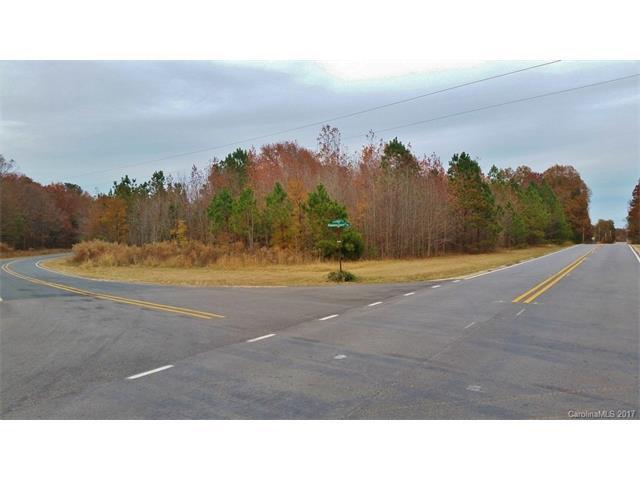 5826 Landsford Road, Marshville, NC 28103