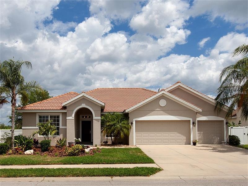 1376 WESTERN PINE CIRCLE, SARASOTA, FL 34240