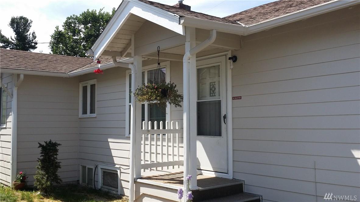 407 3rd, Auburn, WA 98002