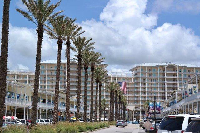 4851 Wharf Pkwy 902, Orange Beach, AL 36561