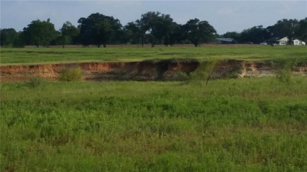 2333 Powell Cemetery Road, Tolar, TX 76476