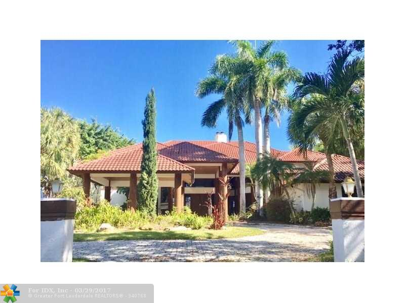 7601 Wood Duck Dr, Boca Raton, FL 33434