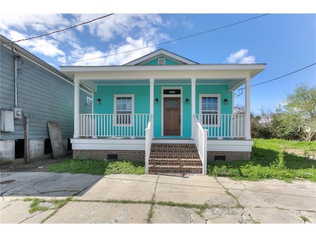 2108 PHILIP Street, New Orleans, LA 70113