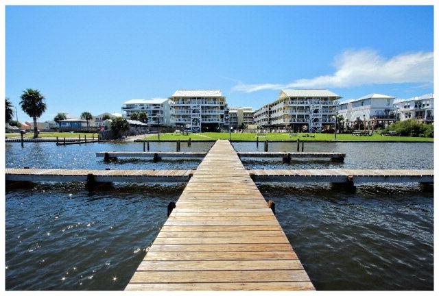1784 W Beach Blvd 209, Gulf Shores, AL 36542