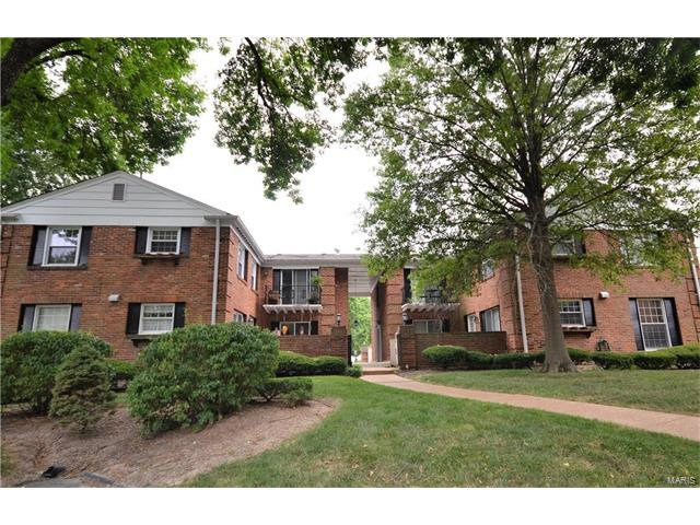 13419 Land O Woods Drive, Chesterfield, MO 63141