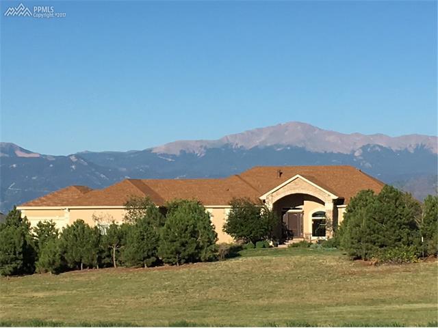 9890 Eaglet Way, Colorado Springs, CO 80908